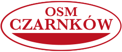 OSM Czarnków